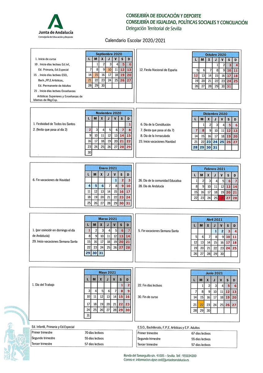 Calendario-escolar-curso-2020-21-Sevillaconlospeques